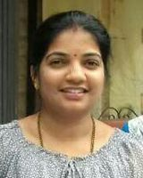 SHARVANI MANJUNATH