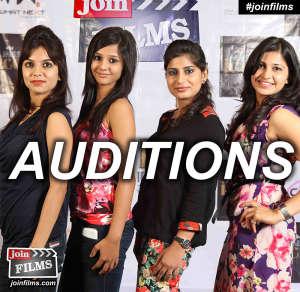 Casting Call An Upcoming Zee Tv Serial Casting Calls In Tv Series Mumbai India Acmodasi In