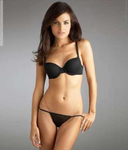 model photoshoot in bangalore dating