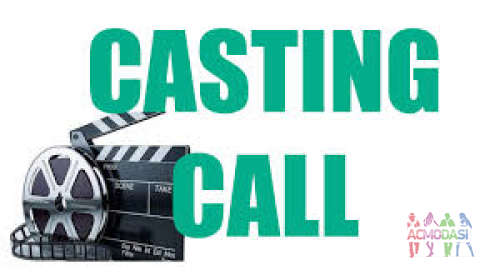 FRESHERS MALES AND FEMALES NEEDED FOR TAMIL MOVIE