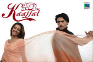 Audition for serials in mumbai 2012