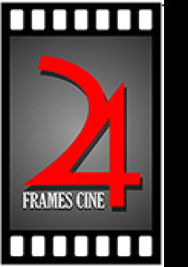 24 Frames Cine Private Limited