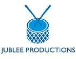 jublee productions