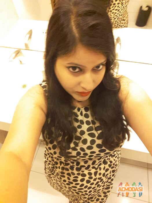 <b>Jyoti Agarwal</b> - 28170-1457784984-82876.m